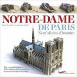 Reconstruction de Notre-Dame de Paris : grâce au numérique ?