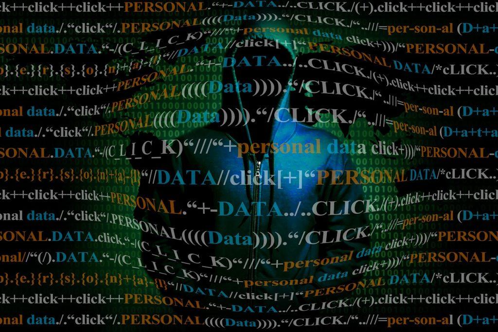 La protection des données personnelles est au coeur de la menace sur la protection des données personnelles