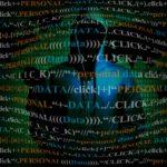 protection des données : guerre économique, le numérique est une arme stratégique